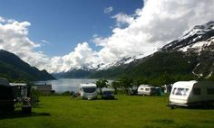 Next Holiday, Motorhome, Finland, Recreational Vehicles, Norway, Sweden, Scandinavian, Road Trip, Camping