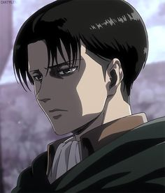 i was watching season 1 today and jfc. the animation quality has increased dramatically. like the characters look so much better in season it's insane. Levi Ackerman, Armin, Mikasa, Attack On Titan Fanart, Attack On Titan Levi, Anime Guys, Manga Anime, Alluka Zoldyck, Connie Springer