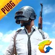 BETA PUBG MOBILE beta version of PLAYERUNKNOWN'S BATTLEGROUNDS (PUBG). The main difference between this and the official version is that here, you get a little view of the latest features of the game before anyone else. Of course, you have to offer a certain level of stability, but that is to be expected. Iphone Se, Iphone 8 Plus, Ipad Mini 3, Ipad Air 2, Ipod Touch, Im App, Battle Royale Game, Gaming Tips, Clash Royale
