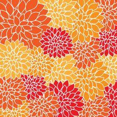 wallpaper pattern - Pesquisa Google