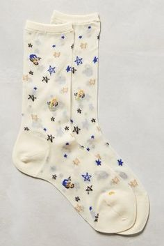 http://www.anthropologie.com/anthro/product/34689075.jsp?color=011&cm_mmc=userselection-_-product-_-share-_-34689075