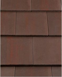 redland rosemary clay plain roof tiles. Black Bedroom Furniture Sets. Home Design Ideas