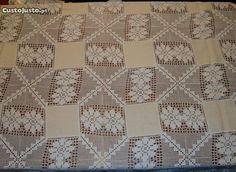 toalhas de mesa de natal - Pesquisa do Google