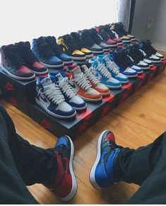 e73babb1706cd SNEAKERS. Casual SneakersJordans SneakersNike Air JordansShoes ...