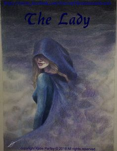 Oracle Cards, Sign Printing, Mists, Artwork, Artist, Painting, Work Of Art, Auguste Rodin Artwork, Artists