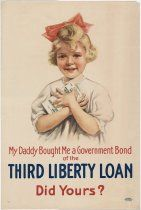 Image of 1920.1.38b - Poster