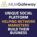 Advertise Free with MLM Gateway Business Marketing, Internet Marketing, Social Media Engagement, Home Based Business, Blog Tips, Social Platform, Affiliate Marketing, Invite, Advertising