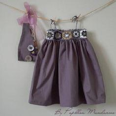 orgu-bebek-elbiseleri-1