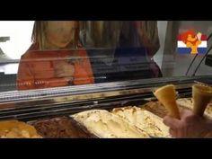 Opening Het Hollandsch Frietpaleis Breda