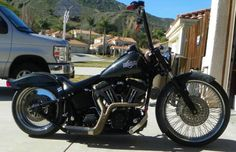 Night Train Pictures - Page 2256 - Harley Davidson Forums Harley Night Train, Harley Davidson Night Train, Harley Davidson Signs, Harley Davidson Forum, Harley Davidson Tattoos, Harley Davidson Panhead, Harley Bobber, Classic Harley Davidson, Used Harley Davidson