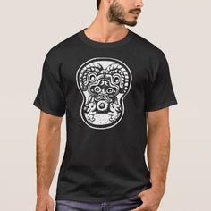 Swamp People Choot' em T-Shirt - click/tap to personalize and buy Types Of T Shirts, Cool Shirts, Slogan Tshirt, T Shirt Diy, Aztec T Shirts, Superman T Shirt, Zombie T Shirt, Science Tshirts, Hunting Shirts