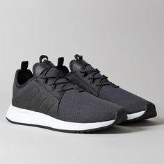Adidas Originals X PLR Shoes Boys Adidas Shoes 151c2805a