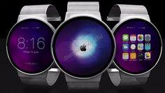 #iwatch #apple #ios #ios8 #iwatchnezamançıkacak iWatch Ne zaman Çıkacak?