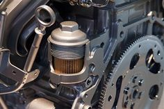 Search - Getty Images UK: car engine close up
