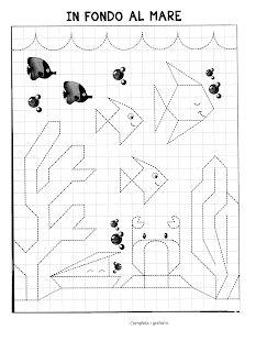 Animal Drawings, Art Drawings, Projects For Kids, Art Projects, School Border, Graph Paper Art, Blackwork, Pixel Art, Fun Crafts