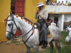 PeninsulaTaurina.com : Efemérides: El debut de Diego López en La Mérida