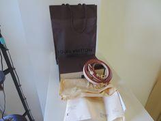 Adjustable strap for carrying LV shoulder bags! Louis Vuitton Strap, Shoulder Bags, Tote Bag, Totes, Shoulder Bag, Tote Bags