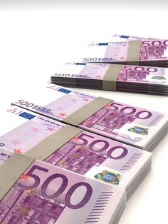 banking money Signup for an account today - banking Money On My Mind, My Money, How To Make Money, Blog Writing Tips, Money Stacks, Money Cant Buy Happiness, Gold Money, Rich Money, Advertising Services