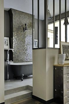 Sydney's Beautiful Bathrooms & Kitchens heritage renovation of 'the hermitage'hess hoen. | hoen, hess