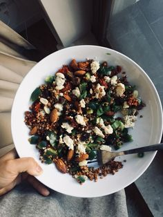 Tofu, Polish Recipes, Kung Pao Chicken, Food And Drink, Favorite Recipes, Bread, Vegan, Curry, Cooking