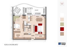 Floor Plans, Design, Style, Swag, Floor Plan Drawing, Outfits, House Floor Plans