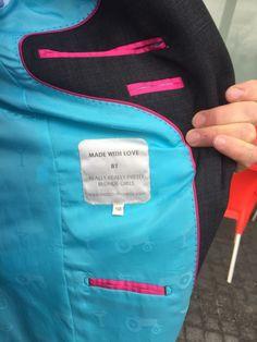 This Norwegian jacket...solar_pi - http://asianpin.com/this-norwegian-jacket-solar_pi/