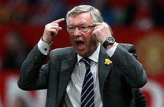 Berita Bola: Ferguson Prediksi Leicester Melangkah Jauh di Liga Champions -  http://www.football5star.com/liga-inggris/leicester-city/berita-bola-ferguson-prediksi-leicester-melangkah-jauh-di-liga-champions/93470/