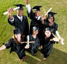 Image result for graduation photos