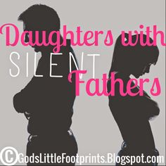 God's Little Footprints: Releasing the Bitterness My Father's Daughter, Mom Quotes From Daughter, Father Daughter Relationship, Daughters, Absent Father Quotes, Deadbeat Dad Quotes, Little Footprints, Value Quotes, Dear Dad