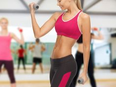 Do you want a toned, flat stomach? Try out these 6 simple yet effective exercises to tone your bellyfat and improve your core strength. Exercise 1: Knee Tuck Crunches (45 Seconds): Exercise 2: Pilates Side Hip Raises(45 Seconds per Side): Exercise 3: Russian Twists(45 Seconds): Exercise 4: Toe Touch Crunches(45 Seconds): Exercise 5: Pilates Leg Pulls (facing down)(45 Seconds): Exercise 6: Reaching Oblique Crunch(45 Seconds):