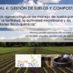 Manual gestión de suelos y compostaje Compost, Natural, Garden, Home, Vertical Vegetable Gardens, Organic Farming, Planters, Vegetable Garden, Flooring