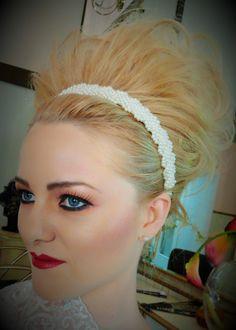 Weding-Make-Up