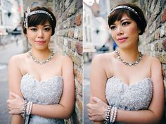 Gatsby Style Engagement Shoot in Brugges, Belgium Kasia Skrzype Wedding Photographer Brussels | Photographe de mariage Bruxelles | Fotograf ślubny Belgia Bruksela | Joey & Sean