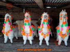 Free shipping Christmas gift Large white stuffy alpaca | Etsy Big Stuffed Animal, Alpaca Stuffed Animal, Writing Pens, Christmas Gifts, Christmas Ornaments, Daughter Love, Large White, Artisan, Free Shipping
