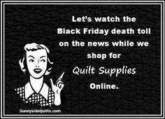 Shop at Sunnyside Quilts!!!  www.SunnysideQuilts.com or http://stores.ebay.com/SunnysideQuilts  LIKE us on FaceBook:  facebook.com/SunnysideQuilts