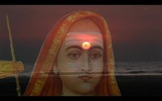 Guru Gita, Satya Yuga, Advaita Vedanta, Bhagavata Purana, Ramana Maharshi, Bhakti Yoga, Yoga Philosophy, Bhagavad Gita, Spiritual Guidance