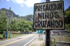 The 1 percent declares war on Puerto Rico: The austerity push that unmasks neoliberalism - Salon.com