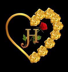 Alphabet Wallpaper, Name Wallpaper, Heart Wallpaper, Alphabet Letters Design, Alphabet Art, Photo Name Art, Cute Girl Illustration, Love Wallpapers Romantic, S Love Images