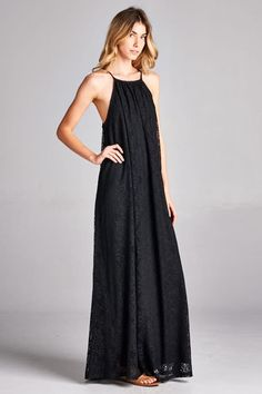 Claudia Dress on Emma Stine Limited Casual Dress Outfits, Casual Dresses For Women, Clothes For Women, Maxi Sundresses, Surplice Dress, Water Element, Women's Clothes, Outlets, Summer Sale