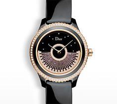 "Dior VIII Grand Bal ""Fil D'or"""