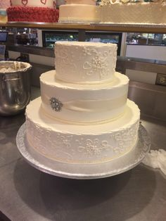publix wedding cake simply devoted best 25 publix wedding cake ideas on classic 18827