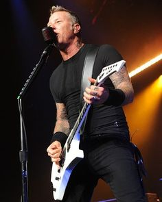 Papa Het ... The man !!!