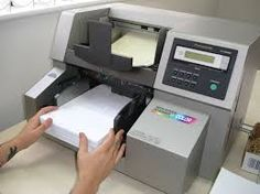 Scanning is the most efficient technique when it comes to provide the strong security to your organization's essential documents in an effective way. At Shamrock Solutions, we can get your important dat into Percetive content to make it much more secure than ever before. Consult with our expert for further details.