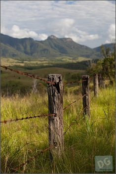 old fences | Old fence | Flickr - Photo Sharing!