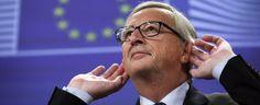 Bruselas sitúa a España entre los países en riesgo de incumplir el déficit | Economía | EL PAÍS