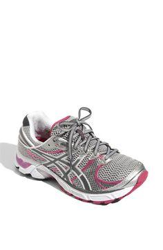 ss13 Running Women Women's Asics 4 Lahar Gtx Gel Shoes Trail xw48qTO