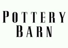 All about pottery barn. #outletshoppers