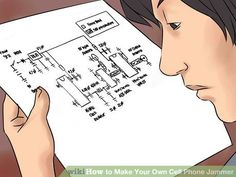 Image titled Make Your Own Cell Phone Jammer Step 1