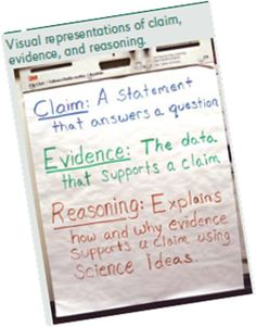 9 best CER images on Pinterest | Science classroom, Science ...