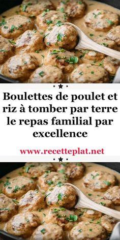 soup recipes / soup recipes _ soup recipes healthy _ soup recipes easy _ soup recipes slow cooker _ soup recipes with ground beef _ soup recipes vegetarian _ soup recipes healthy low calories _ soup recipes instant pot Healthy Crockpot Recipes, Healthy Breakfast Recipes, Slow Cooker Recipes, Healthy Dinner Recipes, Beef Recipes, Chicken Recipes, Vegetarian Soup, Vegetarian Recipes, Beignets